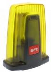 Clignotant BFT B LTA 230 Volts - Avec antenne