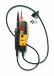 Testeur de tension et continuité - FLUKE T110 - Fluke FLUKET110
