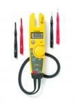 Testeur électrique - FLUKE T5-600 - Fluke T5600EUR1