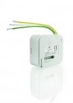 Micro récepteur d'éclairage - RTS - Somfy 2401161