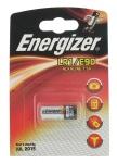 Pile LR1-E90 1.5V Energizer