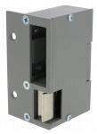 Gache électrique à rupture 12 Volts DC saiilie - CDVI GARHI12