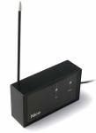 Répartiteur amplificateur de signaux radio pour alarme Nice Home