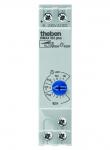 Télévariateur universel - Theben DIMAX 532 PLUS - Theben 5320001