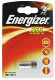 Pile A23 12V Energizer