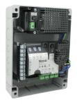 Centrale de commande - Nice MC824H - Pour 1 ou 2 moteurs 24 Volts - Avec Encodeur