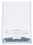 Séche main automatique SL 2002FA Blanc 1875 watts