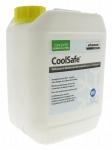Nettoyant et désinfectant liquide pour serpentin - RTU CoolSafe bidon de 5 litres