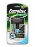 Chargeur de pile - Energizer Pro-Charger