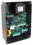 Electronique de gestion GIBIDI BA230