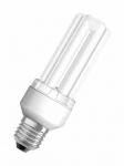 Ampoule Fluocompacte Osram Dulux Intelligent Facility E27 - 18W - 2700K - 230V