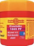 Décapant - Pour brasure gaz ATG - 40% - 200g - Sans cadmium - Castolin 1665PF0200P
