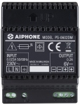 Alimentation - 6 Volts - DC - 0.2A - Aiphone PS0602DM