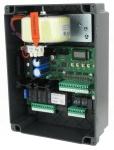 Electronique de gestion GIBIDI BA24