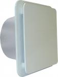 Bouche d'extraction ou insufflation diamètre 200mm série BDO