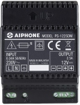 Alimentation - 12 Volts - DC - 2.5A - Aiphone PS1225DM