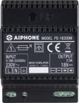 Alimentation - A découpage - 18 Volts - DC - 2A - Aiphone PS1820DM