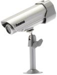 Caméra compact d'extérieure Bticino BUS 2 fils