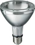 Lampe à décharge Philips - MasterColour CDM-R Elite - E27 - 70W - 3000K - 30D