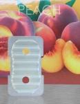 Plaquette aromatique - Peach - TotalScience CS 060
