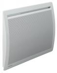 Radiateur à panneaux rayonnant - Applimo Quarto Plus - 500 Watts - Horizontal