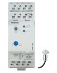 Interrupteurs crépusculaires analogique Theben Luna 109 EL