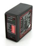 Détecteur 230V pour boucle magnétique