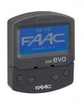 Clavier - SDK EVO - Avec écran - Faac 790019