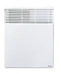 Convecteur électrique Thermor Evidence 60 1000 Watts couleur blanc