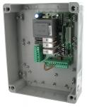 Armoire de commande BFT ALCOR-N