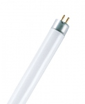 Tube fluorescent - Osram Lumilux T5 MINI BASIC - 8 Watts - G5 - 4000K