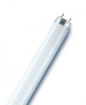 Tube Fluorescent - Osram NATURA T8 - 15 Watts - G13 - 500 Lumens - Pour présentation alimentaire