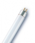 Tube fluorescent - Osram Luminux T5 MINI - 13 Watts - G5 - 4000K