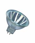 Ampoule Halogène Osram Decostar 51S - GU5.3 - 36° - 50W - 2950K - 12V - MR51