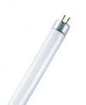 Tube fluorescent - Osram Lumilux T5 HO - 24 Watts - G5 - 3000K