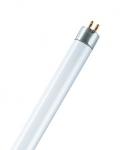 Tube fluorescent - Osram Lumilux T5 HE - 21 Watts - G5 - 2700K - 1900 Lumens