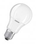 Ampoule à Led - Osram VALUE CLASSIC- A60 - 2700°K - Osram 326842
