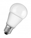 Ampoule à Led - Osram PARATHOM Advanced CLASSIC - E27 - 6W - 2700°K - A60