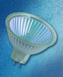 Ampoule halogène Osram Decostar Titan GU5.3 - 50W - 3000K - 12V - 60D - MR51