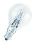 Ampoule halogène Osram Halogen Classic P - E14 - 30W - 2700K - 230V - P45
