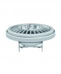 Ampoule à Led - Osram PARATHOM AR111 - G53 - 7.2W - 3000°K - 24D