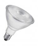 Ampoule à Led - Osram PARATHOM Advanced - E27 - 14W - 2700K - 30D - 230V - PAR121