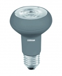 Ampoule à Led - Osram PARATHOM Advanced - E27 - 5.5W - 2700K - 36D - 230V - R63