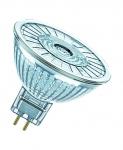 Ampoule à Led - Osram PARATHOM Pro - GU5.3 - 6.1 W - 2700K - 36D - MR16