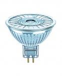 Ampoule à Led - Osram PARATHOM - GU5.3 - 2.9W - 4000K - 36D - MR16