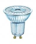 Ampoule à Led - Osram PARATHOM Advanced - GU10 - 3.1W - 4000K - 36D - PAR16