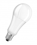 Ampoule à Led - Osram PARATHOM Advanced CLASSIC - E27 - 21W - 2700°K - A60
