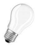 Ampoule à Led - Osram PARATHOM Retrofit CLASSIC - E27 - 4W - 2700K - 230V - P45