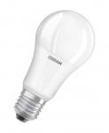 Ampoule à Led - Osram PARATHOM Advanced CLASSIC - E27 - 14.4W - 2700°K - A60