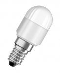 Ampoule à Led - Osram PARATHOM SPECIAL - E14 - 2.3W - 6500K - T26